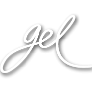 » About Gel